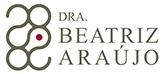 Dra. Beatriz Araújo